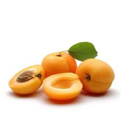 apricots-small