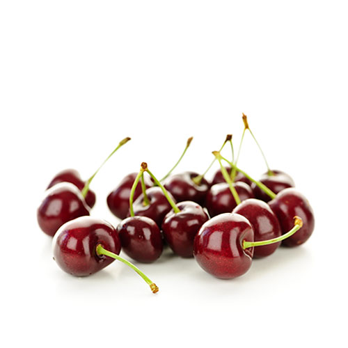 cherries-small