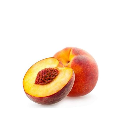 peach-medifresh
