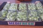 Grapes 10X500g